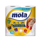 MOLA Ręczniki papierowe Edycja limitowana Mola UPS 1szt