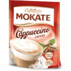 MOKATE Cappuccino Cafee 110g