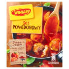 WINIARY Sos pomidorowy 36g
