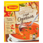 WINIARY Nasza specjalność Zupa ogonowa 48g