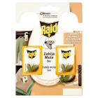 RAID Zawieszki przeciw molom w żelu o zapachu cedrowym 2 x 3 g 6g
