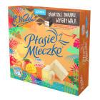 WEDEL Ptasie mleczko® o smaku sorbetu mango 380g