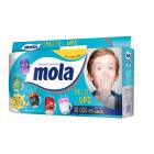 MOLA Papier toaletowy 8 rolek Edycja limitowana UPS 1szt