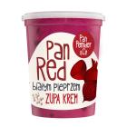 PAN POMIDOR&CO Pan Red z białym pieprzem Zupa Krem 400g