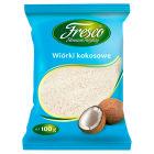 FRESCO Wiórki kokosowe 100g