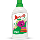 FLOROVIT Nawóz do surfinii 1 kg
