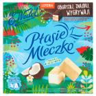 WEDEL Ptasie mleczko® o smaku kokosowym 380g