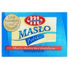 MLEKOVITA Masło Polskie Extra 100g
