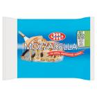 MLEKOVITA Ser Mozzarella 250g