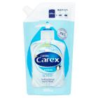 CAREX Antybakteryjne mydło w płynie Splash - uzupełnienie 500ml
