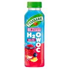 TYMBARK H2Owoc Napój malina winogrono jabłko borówka 400ml