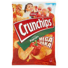 LORENZ Crunchips Chipsy Paprykowe 200 g