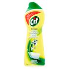 CIF Mleczko do czyszczenia Lemon 300ml