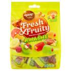 WAWEL Fresh&Fruity Kwaśne Galaretki z nadzieniem 280g