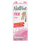 NATRUE Napój ryżowy 1l
