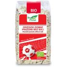 BIO PLANET Mundial Orzeszki ziemne prażone bez soli BIO 350g