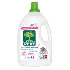 L'ARBRE VERT Sensitive Skoncentrowany żel do prania (30 prań) 2l