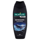 PALMOLIVE MEN Żel pod prysznic Refreshing 500 ml