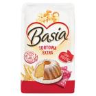 BASIA Mąka tortowa extra typ 405 1kg