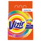 VIZIR COLOR Proszek do prania tkanin kolorowych 1.5kg