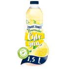 ŻYWIEC ZDRÓJ Lemoniada Napój niegazowany Cytryna 1.5l