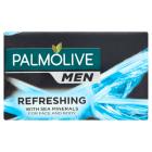 PALMOLIVE MEN Mydło w kostce Refreshing 90g