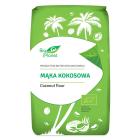 BIO PLANET Mąka kokosowa BIO 400g