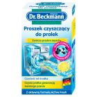 DR.BECKMANN Proszek czyszczący do pralek 250g