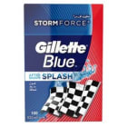 GILLETTE Series Storm Force Woda po goleniu 100 ml
