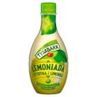 TYMBARK Lemoniada cytryna i limonka 400ml