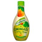 TYMBARK Lemoniada cytryna i mango 400ml