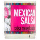 CASA DE MEXICO Salsa meksykańska czerwona 215g