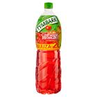 TYMBARK Jabłko Czerwona porzeczka Napój owocowy, PET 2l