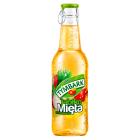 TYMBARK Jabłko mięta Napój 250ml