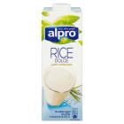 ALPRO Napój ryżowy o smaku waniliowym 1l