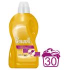PERWOLL Care & Repair Płyn do prania tkanin białych i kolorowych 1.8l