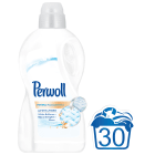 PERWOLL renew Advanced Effect Płyn do prania tkanin białych 1.8 l