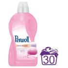 PERWOLL Wool & Delicates Płyn do prania wełny i tkanin delikatnych 1.8l