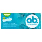 O.B.® ProComfort Tampony Super Plus 32 szt. 1szt