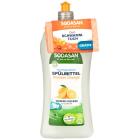 SODASAN Balsam do zmywania naczyń + ściereczka GRATIS 1l