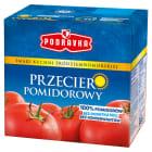 PODRAVKA Przecier pomidorowy 500g