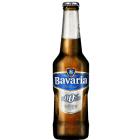 BAVARIA Piwo WIT (Pszeniczna) alk. 0,0% 330ml