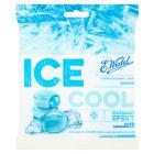 WEDEL ICE COOL Cukierki nadziewane o smaku miętowym 90g