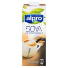 ALPRO Napój sojowy do kawy o smaku naturalnym 1l