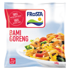 FROSTA Bami Goreng Kurczak po indonezyjsku mrożony 500g