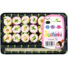 GREEN SUSHI Sushinki 260g