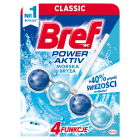 BREF Power Aktiv Zawieszka do WC - Morska bryza 50 g