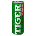 TIGER Restart Restart Gazowany napój energetyzujący 250ml