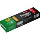 NATURAVENA Makaron bezglutenowy kukurydziany z quinoa spaghetti 250g