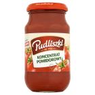 PUDLISZKI Koncentrat pomidorowy 310g